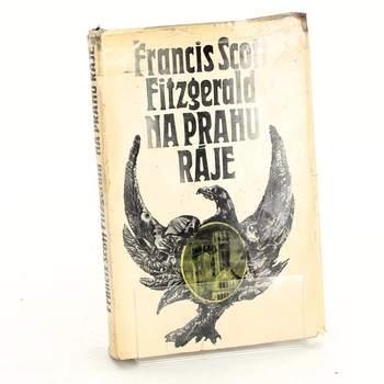 Francis Scott Fitzgerald: Na prahu ráje