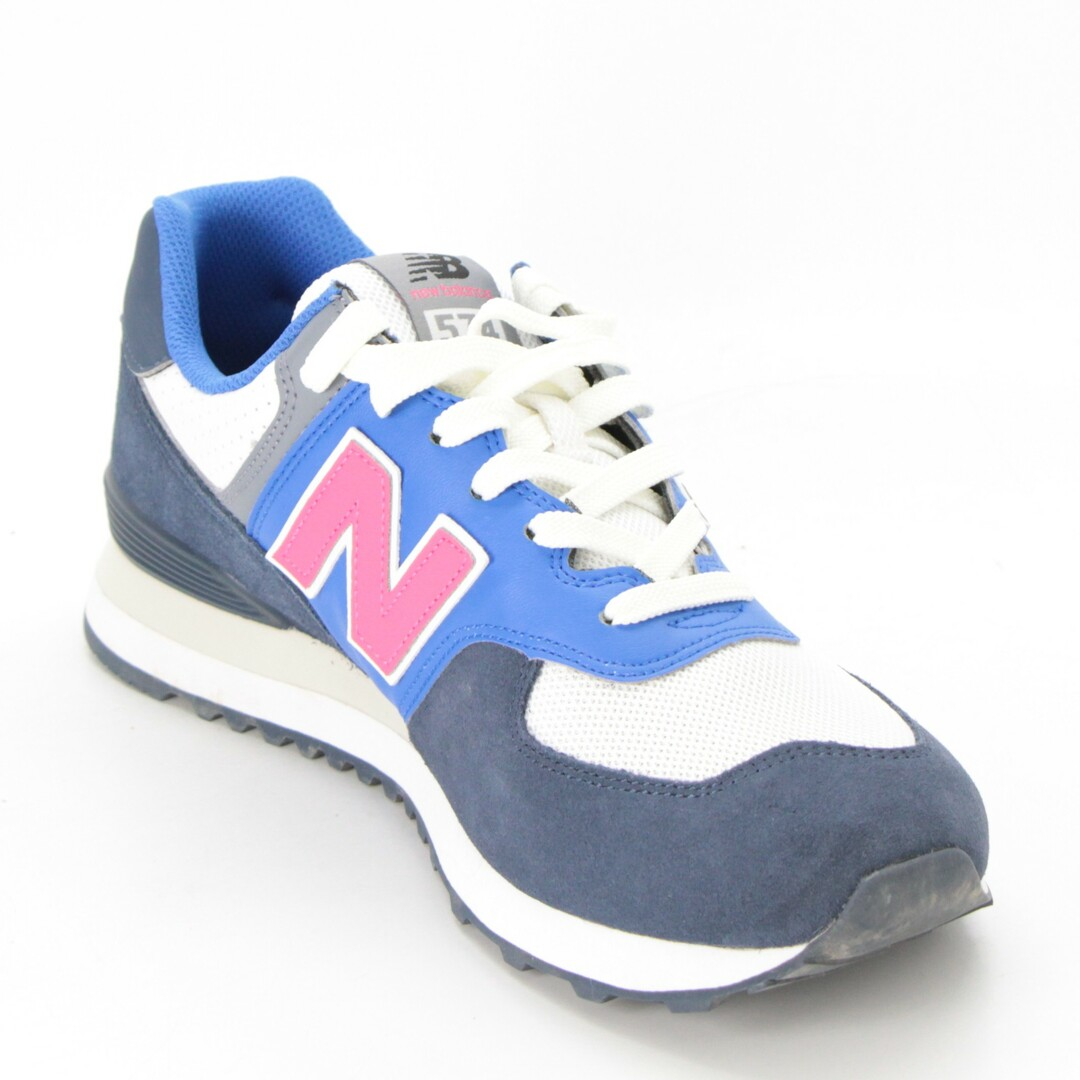 Pánské tenisky New Balance 574, vel. 44