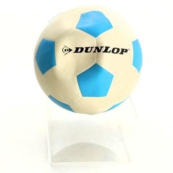 Fotbalový míč Dunlop ⌀ 25 cm