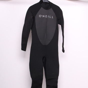 Neoprénový oblek O'Neill Wetsuits Reactor Ii 3/2 mm
