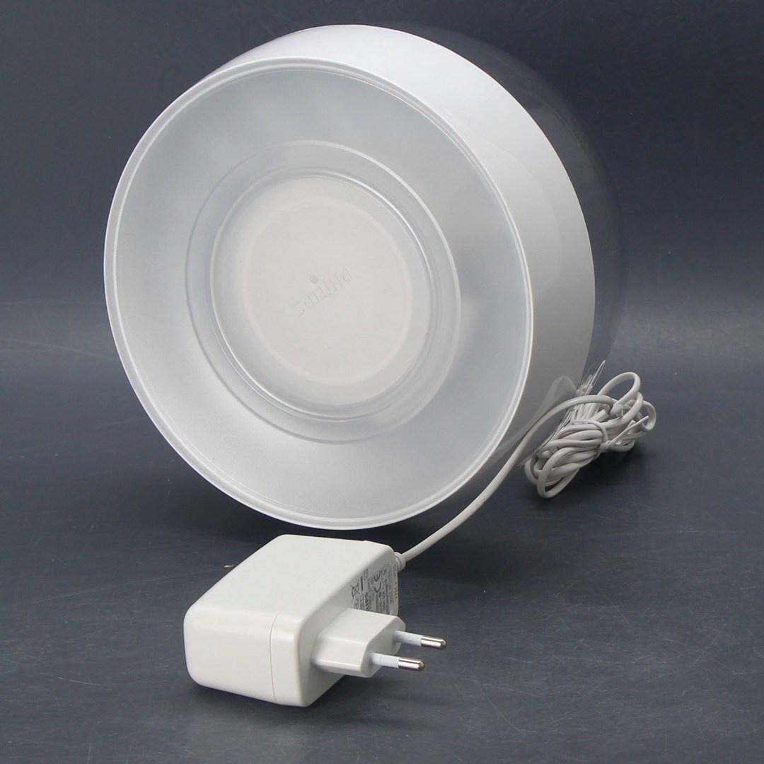 Stolní lampa Philips LivingColors Iris