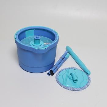Čistící sada Spontex Aqua Revolution