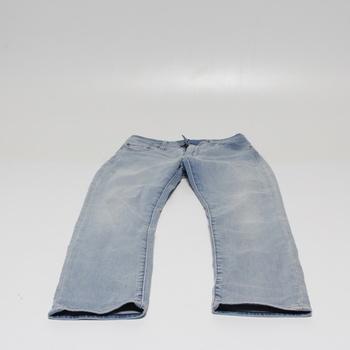 Pánské džíny Levi's 00511, vel. W30 L30