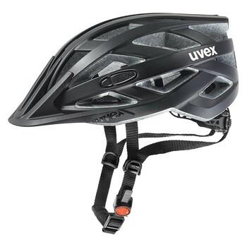 Cyklistická helma Uvex S410423