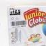 Junior Globus Ravensburger TipToi