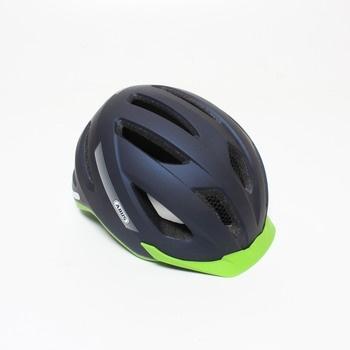 Cyklistická helma Abus Pedelec +