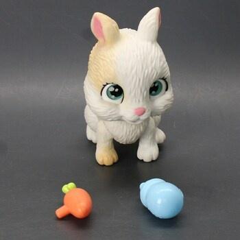 Figurka Simba Pamper králík
