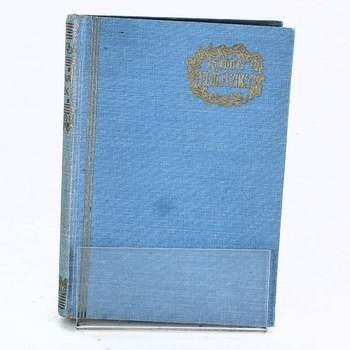 Émile Zola: Sen - Le Reve