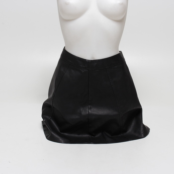 Dámská mini sukně Vero Moda 15128152