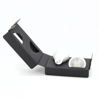 Chytrá žárovka Philips Hue White Ambiance 2x