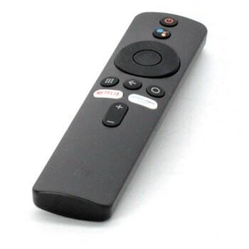 Přenašeč signálu Mi TV Stick
