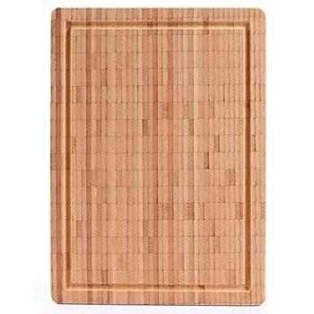 Bambusové prkénko Zwilling 30772400