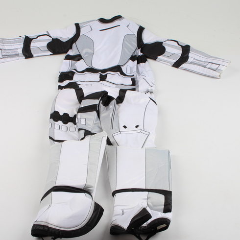 Kostým Stormtrooper Rubie's 620267