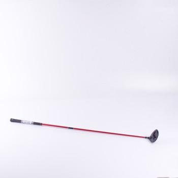 Golfová hůl Golf Pride IS Fairway č. 3