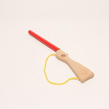 Puška dřevěná Legler 2020939