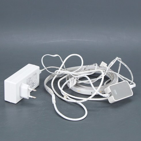 LED pásek Osram Smart+ 1,8m