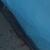 Plážový stan světle modrý