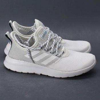 Dámské tenisky Adidas bílé