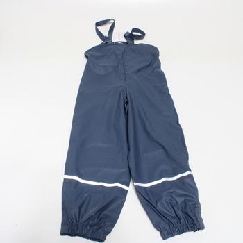 Nepromokavé kalhoty Playshoes 405424, 128