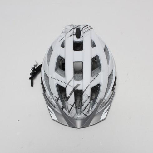 Cyklistická helma Uvex S410419