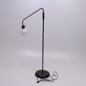 Stojací lampa Trio Leuchten 424810128