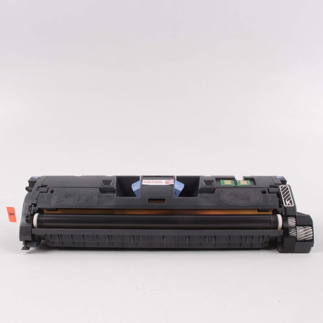 Xerox C9700A