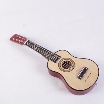 Dětská kytara New Classic Toys
