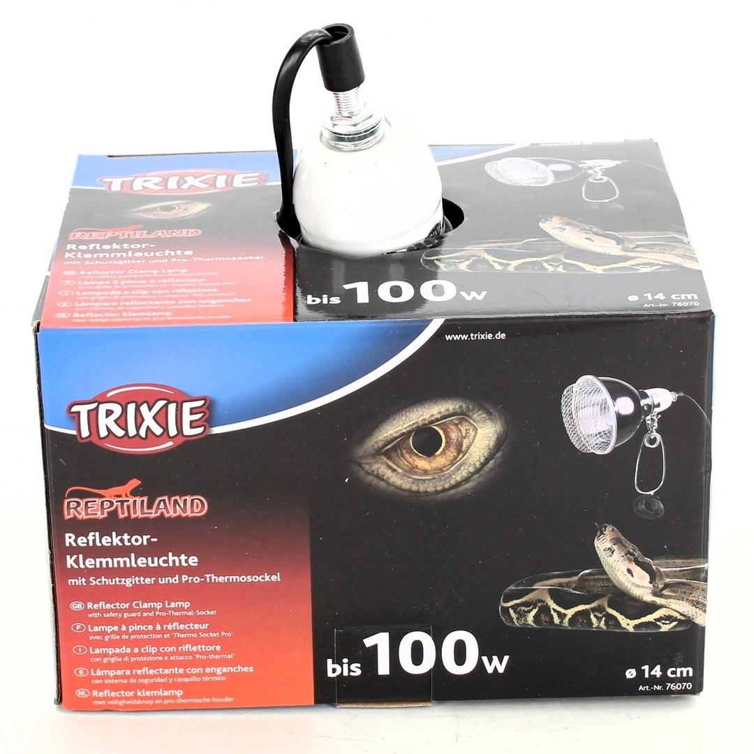 Osvětlení do terárie Trixie 76070