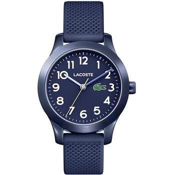 Dětské hodinky Lacoste TR90