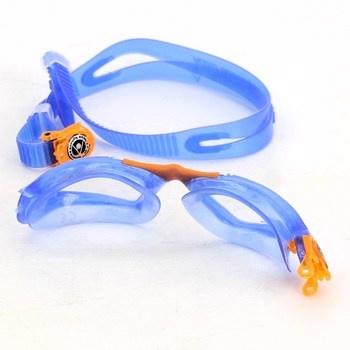 Plavecké brýle Aqua Sphere Kayenne