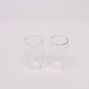 Thermo sklenice Bodum Pavina 4560-10