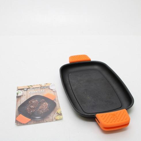 Grilovací pekáček BRA A441535