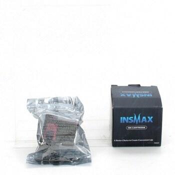 Inkoustová cartridge Insmax 301XL
