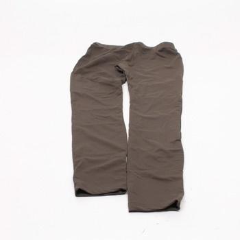 Dámské kalhoty Urban Classics