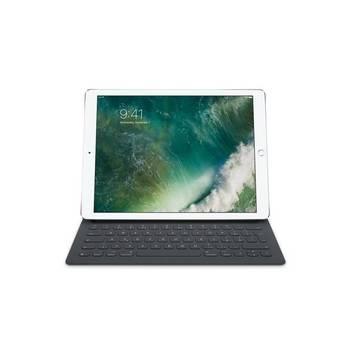 Pouzdro s klávesnicí Apple iPad Pro 12,9