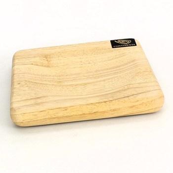 Dřevěné prkénko Continenta