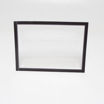 Magnetický držák Durable magnetický rám A4
