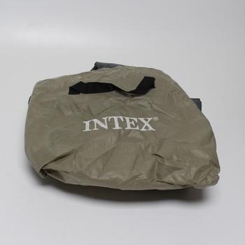 Nafukovací matrace Intex 64140