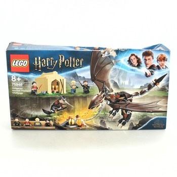Stavebnice Lego Harry Potter 75946