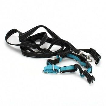 Postroj pro psa PetSafe EW-HD-S-OCN-19