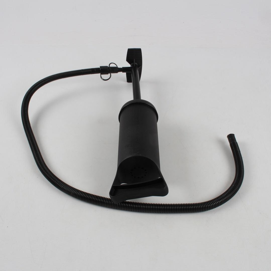Nafukovací polštář Obbomed HR-7690