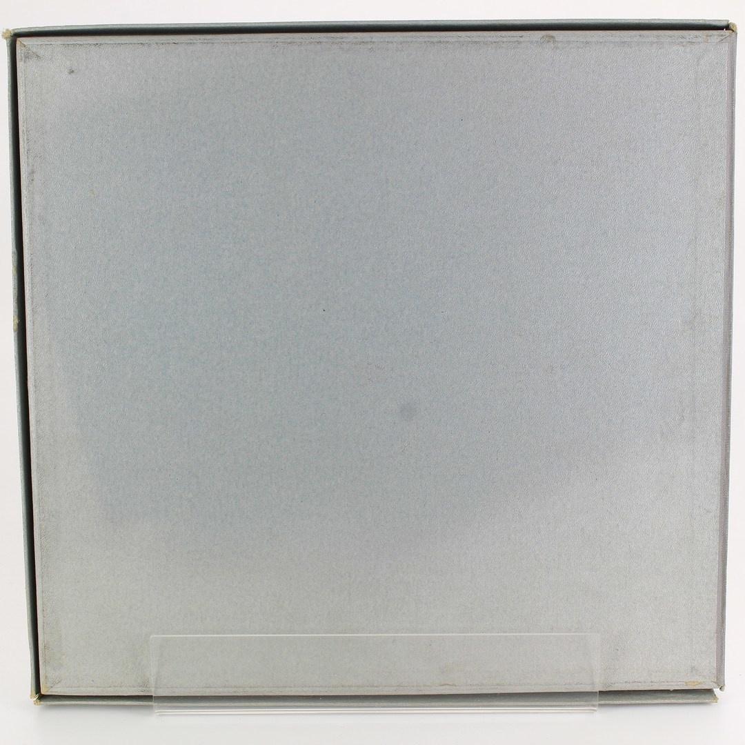 LP gramofonová deska - L´Amfiparnaso
