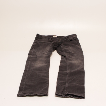 Pánské džíny Esprit 020EE2B310