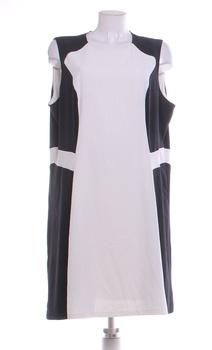 Dámské elegantní šaty Marks & Spencer