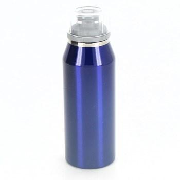 Termoska Alfi 5677128035 350 ml modrá