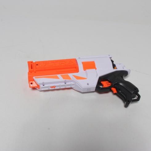Pistole Hasbro Nerf Ultra Two E7921