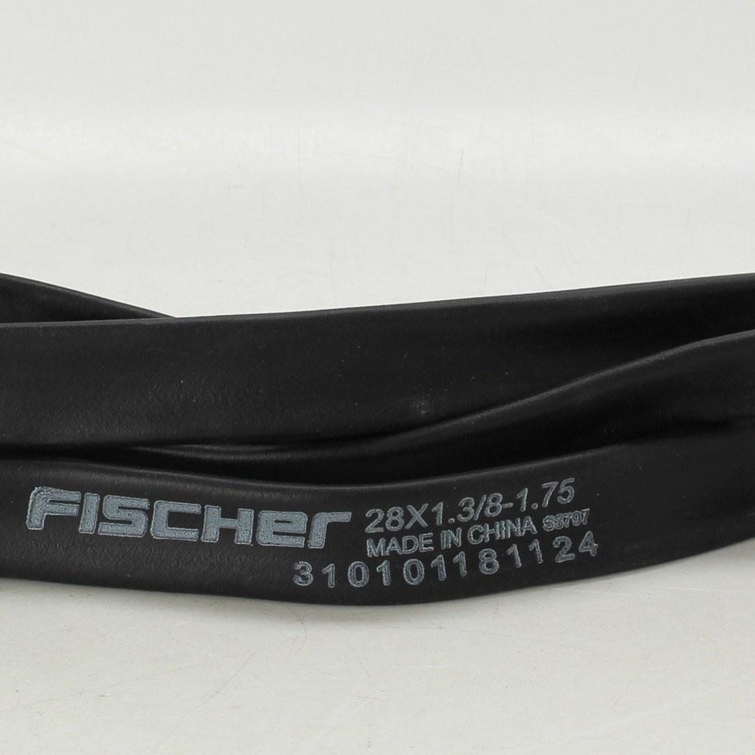 Duše do kola Fischer 85115