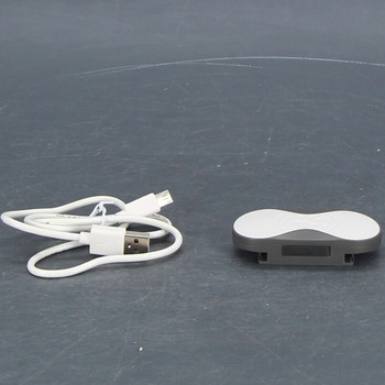 GPS tracker  pro psy PT-690