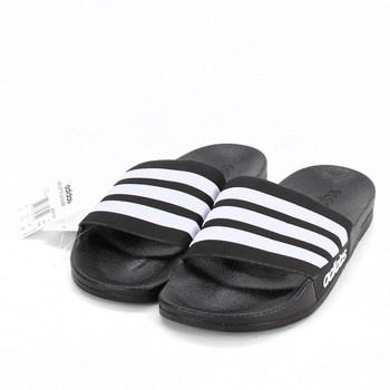 Pánské pantofle Adidas Cloudfoam Adilette