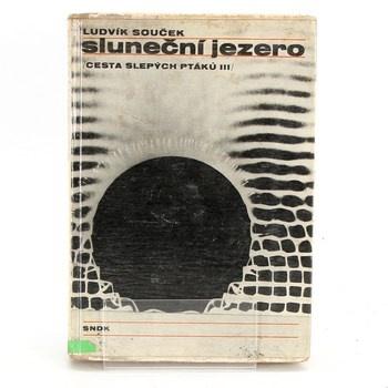 Ludvík Souček: Sluneční jezero